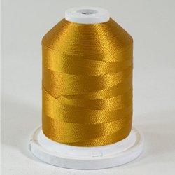 Robison Anton Embroidery Thread 2212 Sun Gold