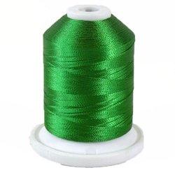 Robison Anton Embroidery Thread 2214 Emerald
