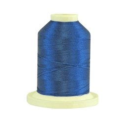Robison Anton Embroidery Thread 2220 Blue