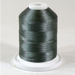 Robison Anton Embroidery Thread 2221 Willow