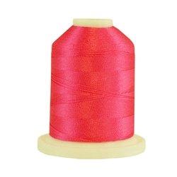Robison Anton Embroidery Thread 2228 Begonia