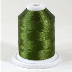 Robison Anton Embroidery Thread 2229 Palmetto