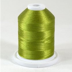 Robison Anton Embroidery Thread 2230 Tamarack