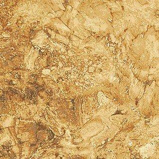 CW Iron Ore Stonehenge Gradations 39303-36