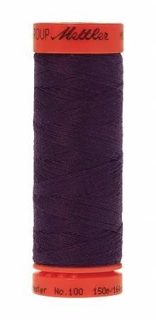 Metrosene Poly Thread 9161-0578 Purple Twist