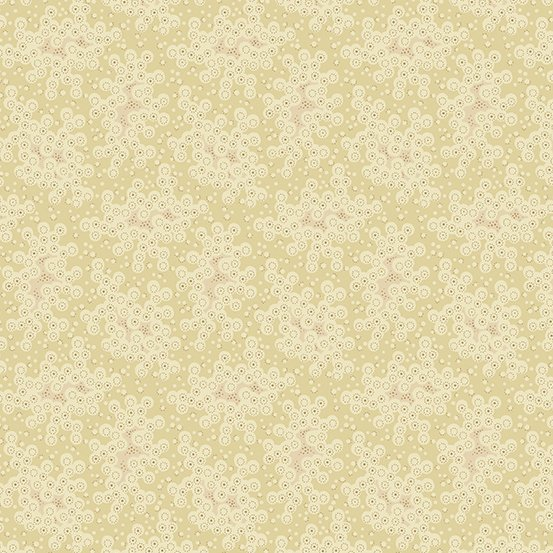 Clotted Caramels and Cream 8609AL