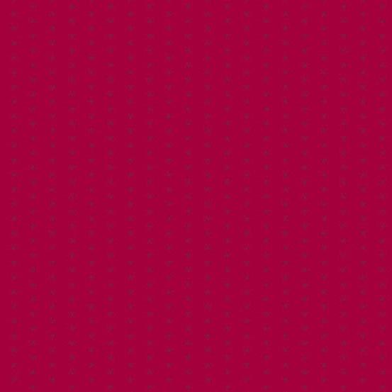 RF Bijoux by Kathy Hall A8706R