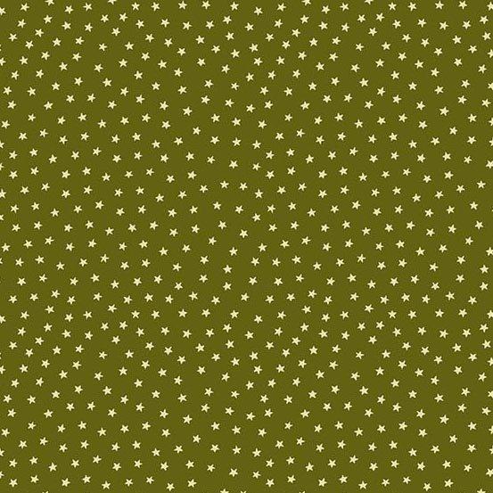 RF Stars by Andover A-9166-V