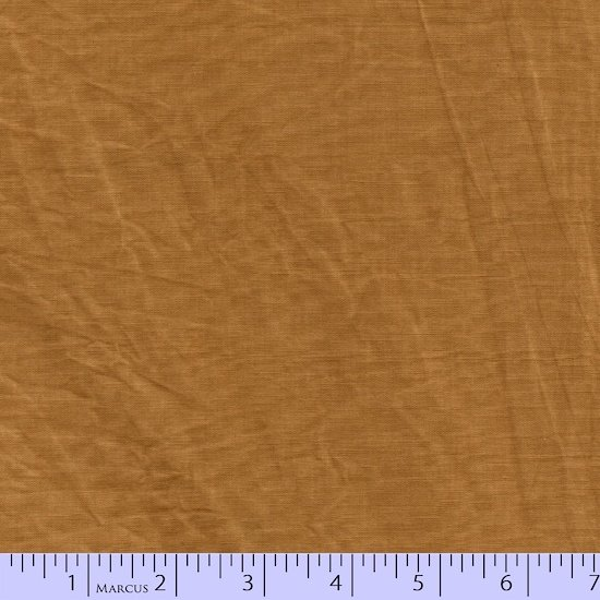 Marcus New Aged Muslin Cloth WR8-7749-0128