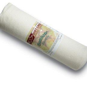 Battilizer (15yd x 24in)