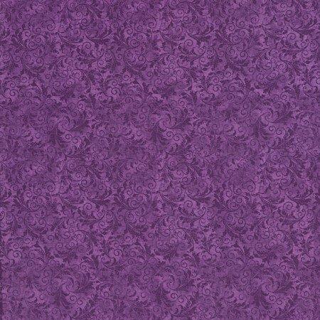 Echo C5500 Purple
