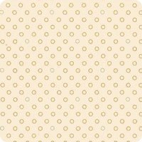 Evergreen by Laundry Basket Quilts A8515-GL