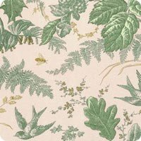 Evergreen by Laundry Basket Quilts A9174_GL