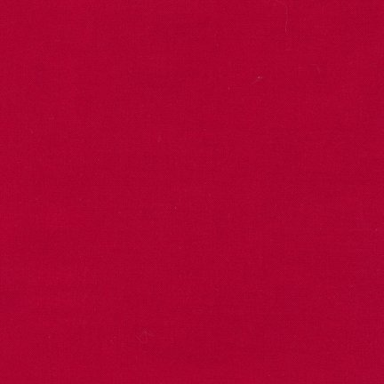 Kona 1063 Cardinal