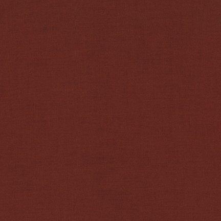 Kona 1075 Cinnamon