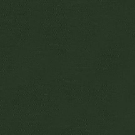 Kona 1137 Evergreen