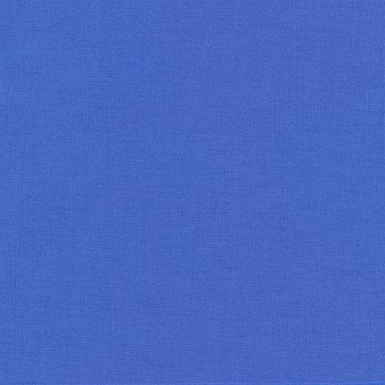 Kona 1171 Hyacinth