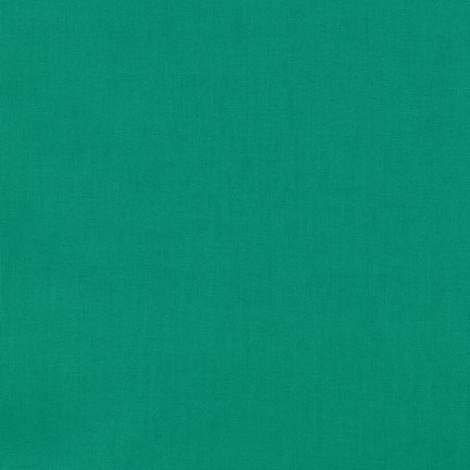Kona 1183 Jade Green