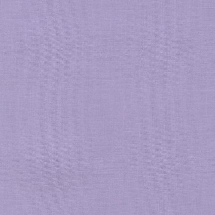 Kona 1191 Lilac