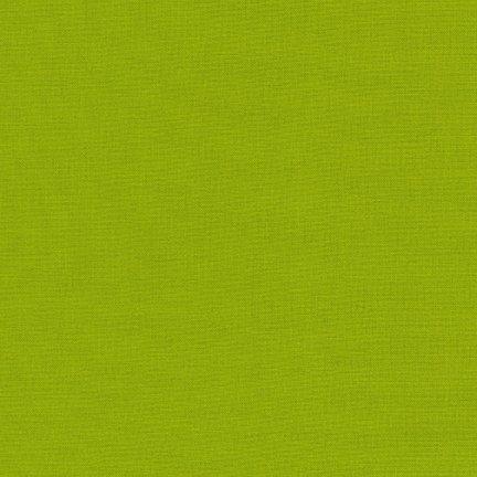 Kona 1192 Lime