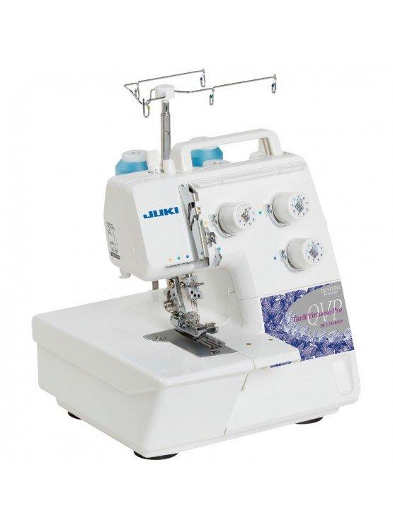 Juki MCS-1700QVP