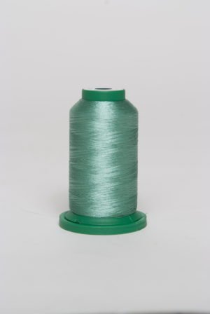 THREAD Sea Crystal 1000m PX40