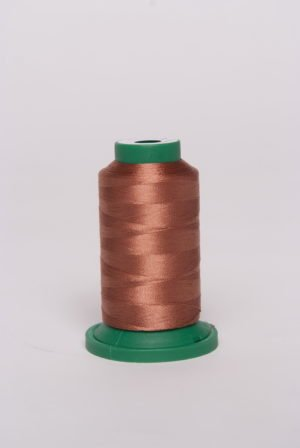 THREAD Bunny Brown 1000m PX40