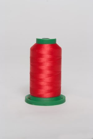 THREAD Atom Red 1000m PX40