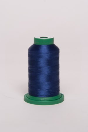 THREAD Blue Ribbon 1000m PX40