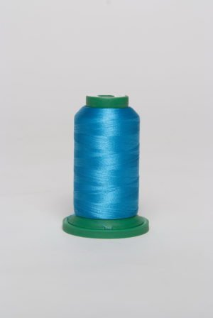 THREAD Pacific Blue 1000m PX40