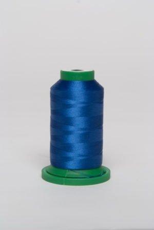 THREAD Blue Suede 1000m PX40