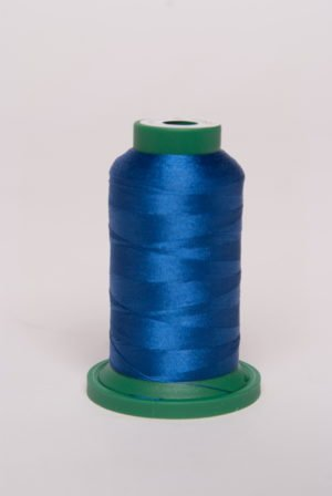 THREAD Light Royal 1000m PX40