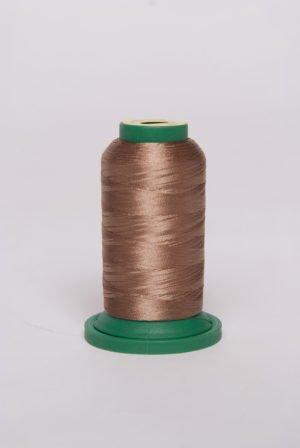THREAD Brown Linen 1000m PX40