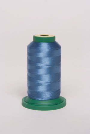 THREAD Carolina Blue 1000m PX40