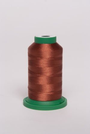 THREAD Bronze 1000m PX40