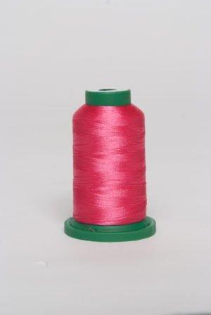 THREAD Bashful Pink 1000m PX40