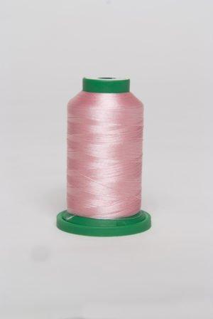 THREAD Pink Glaze 1000m PX40