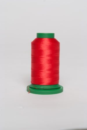 THREAD Banner Red 1000m PX40