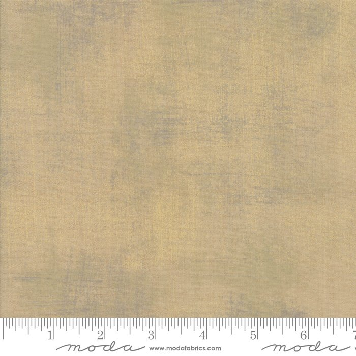 Grunge Basics Tiramisu 30150 441