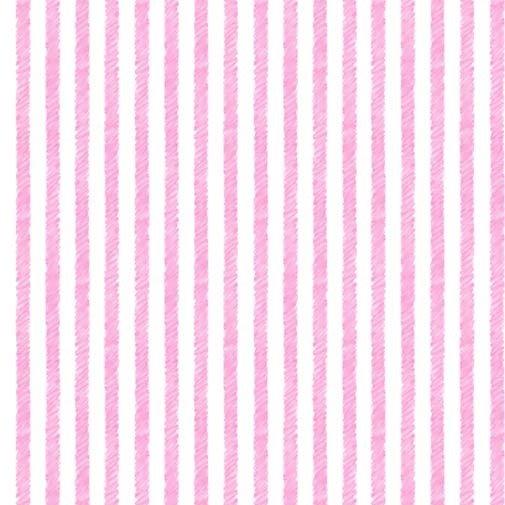 Palette Stripe