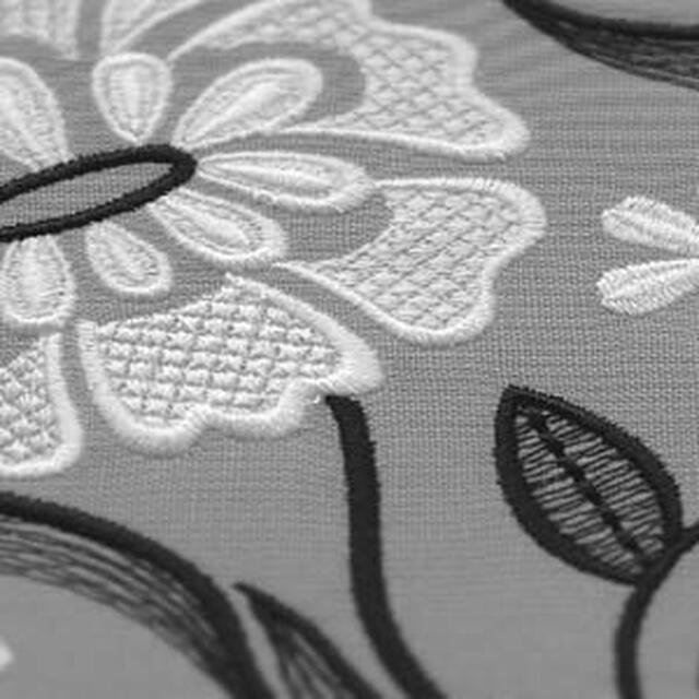 Stencil Blooms an OESD Machine Embroidery CD