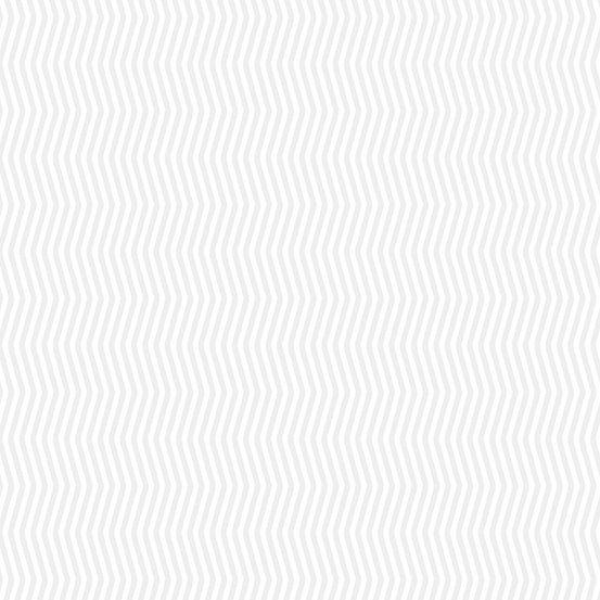 Andover Swizzle Stick 9388-WW White