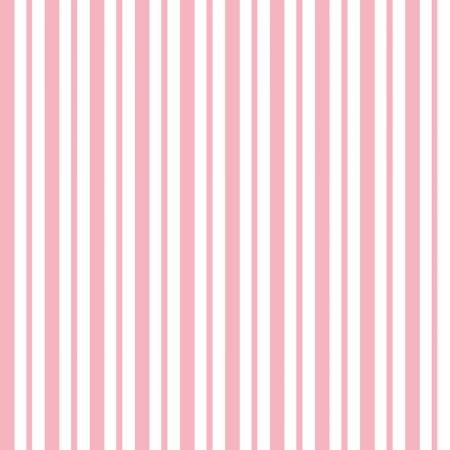 Maywood Kimberbell Basic Mini Awning Stripe MAS8249-P Pink