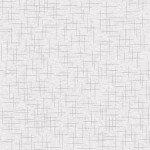 Maywood Kimberbell Basic Light Grey Linen Textile MAS9399-K