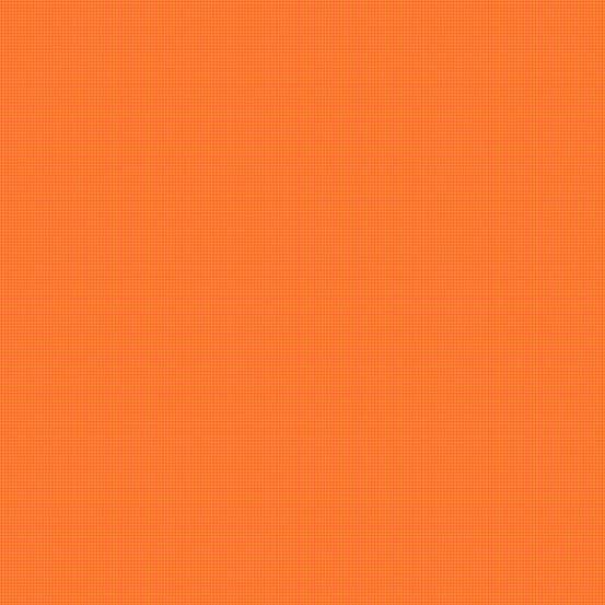 Andover Pumpkin Spice 3818 O1