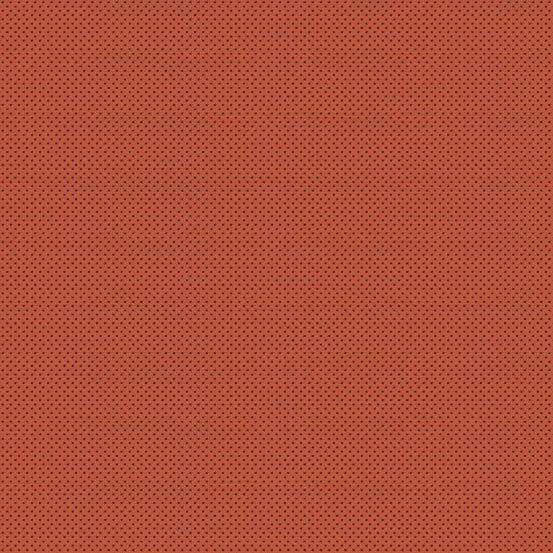 Andover Pumpkin Spice 4071 O1