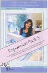 Edge to Edge Quilting Expansion Pack 3