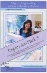 Edge to Edge Quilting Expansion Pack 5