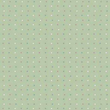 Bambini Fabric Newborn Collection BF110