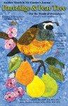 Partridge & Pear Tree